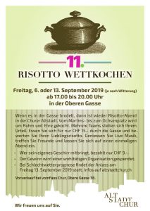Flyer_Risotto_2019
